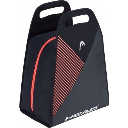 Head BOOTBAG W - Dámská taška na lyžařské boty