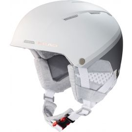Head THEA BOA - Dámská lyžařská helma