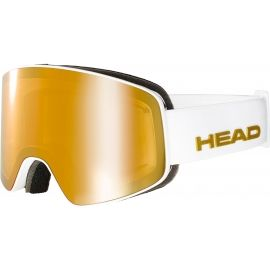 Head HORIZON PREMIUM + SPARELENS - Lyžařské brýle
