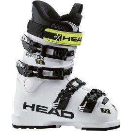 Head RAPTOR 70 RS - Dětská lyžařská obuv