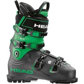 Head NEXO LYT 120 - Lyžařská obuv