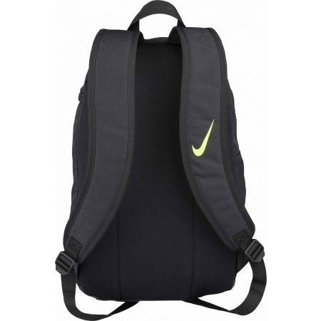 Sportovní batoh - Nike ACADEMY BKPK 2.0 - 3