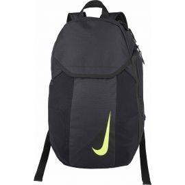 Nike ACADEMY BKPK 2.0 - Sportovní batoh