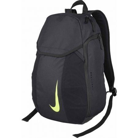 Sportovní batoh - Nike ACADEMY BKPK 2.0 - 2