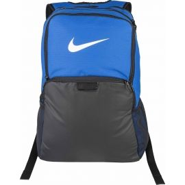 Nike BRASILIA XL 9.0 - Batoh