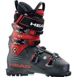 Head NEXO LYT 110 - Lyžařská obuv