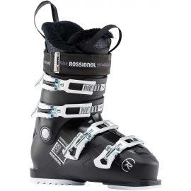 Rossignol PURE COMFORT 60 - Dámské sjezdové boty