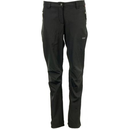 ALPINE PRO NAVA 2 - Dámské kalhoty