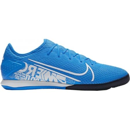 Nike MERCURIAL VAPOR 13 PRO IC - Pánské sálové kopačky