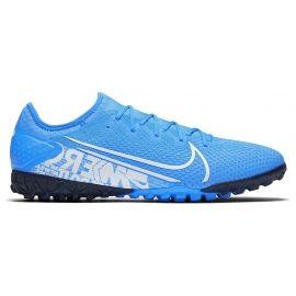 Nike MERCURIAL VAPOR 13 PRO TF - Pánské turfy