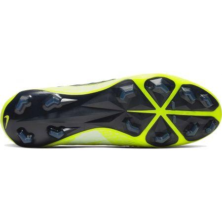 Pánské kopačky - Nike PHANTOM VENOM ELITE FG - 2