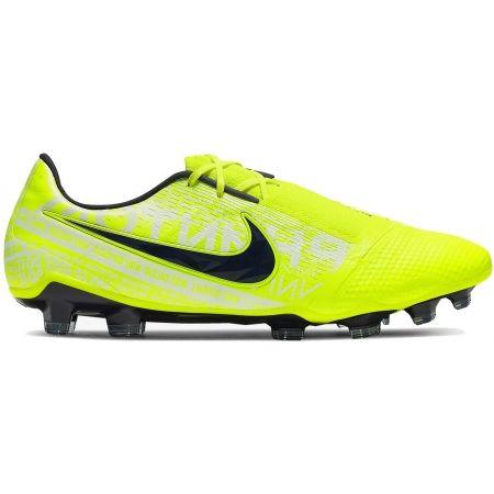 Pánské kopačky - Nike PHANTOM VENOM ELITE FG - 1