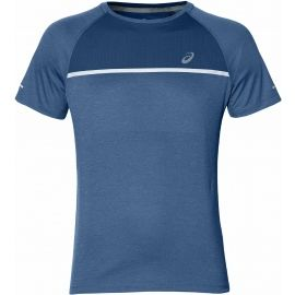 Asics SS TOP - Pánské běžecké triko