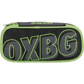 Oxybag ETUE OXY BLACK LINE - Školní pouzdro