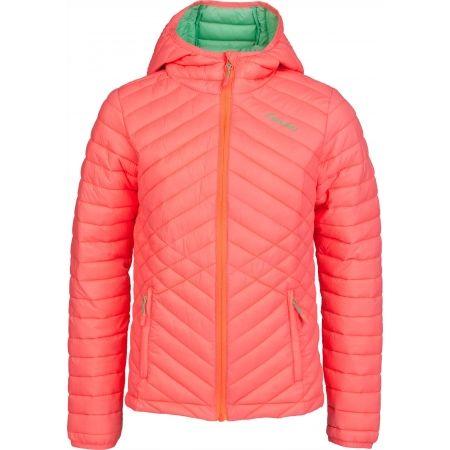 Head VICKY - Dětská zimní bunda