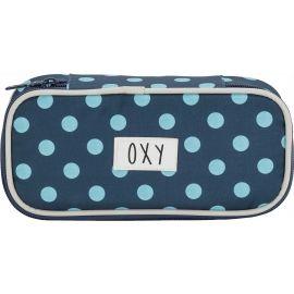 Oxybag ETUE OXY - Školní pouzdro