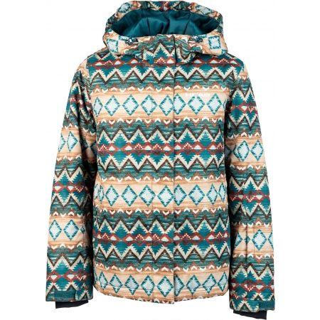 Head DEJA - Dětská zimní bunda