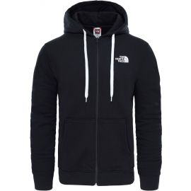 The North Face OPEN GATE FZ HD