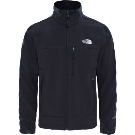 The North Face APEX BIONIC JACKET M - Pánská bunda