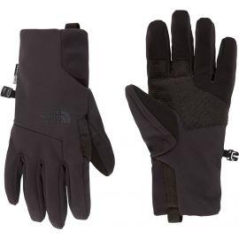 The North Face APEX ETIP GLOVE - Pánské rukavice