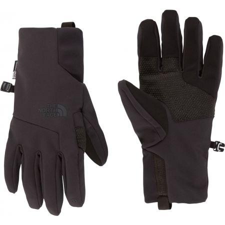 Pánské rukavice - The North Face APEX ETIP GLOVE