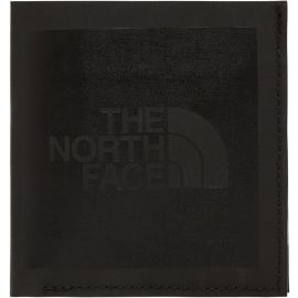 The North Face STRATOLINER WALLET - Peněženka