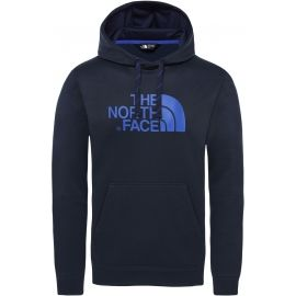 The North Face SUR HD- EU - Pánská mikina