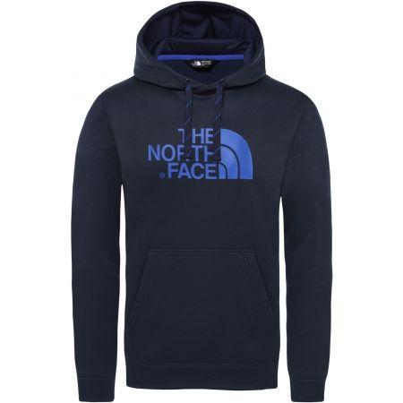 Pánská mikina - The North Face SUR HD- EU - 1