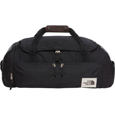 The North Face BERKELEY DUFFEL M - Sportovní taška
