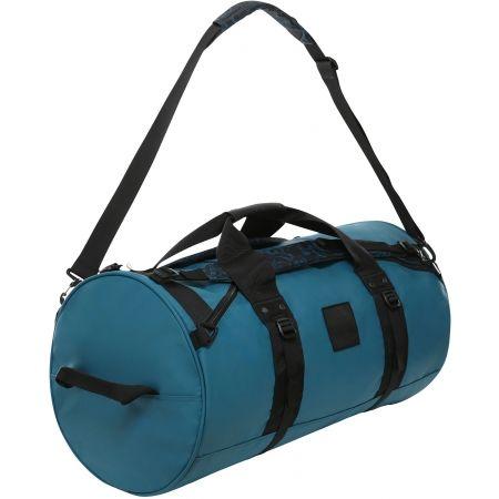The North Face EXPLORE X-DUFFEL - Cestovní taška
