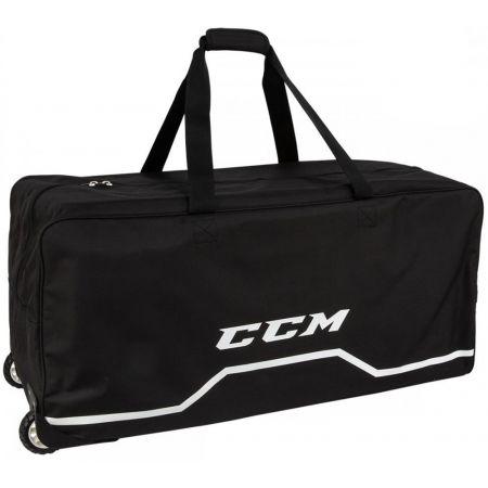 CCM EB CORE 320 WHEEL 38