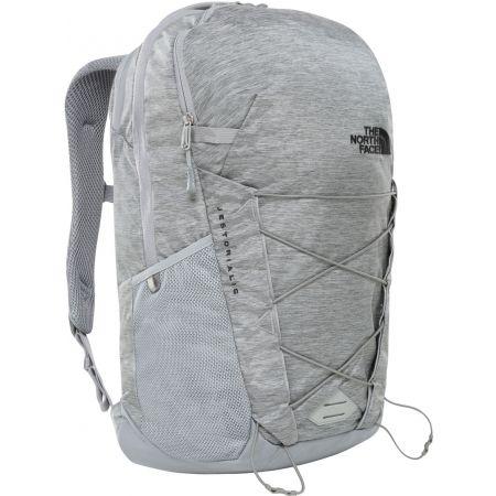 The North Face CRYPTIC - Klasický batoh