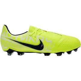 Nike JR PHANTOM VENOM ELITE FG - Dětské kopačky