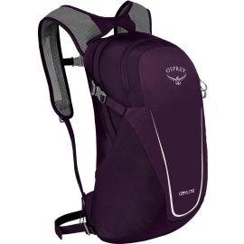Osprey DAYLITE - Víceúčelový batoh