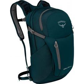 Osprey DAYLITE PLUS - Víceúčelový batoh