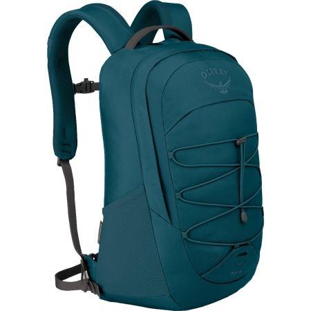 Osprey AXIS - Víceúčelový batoh