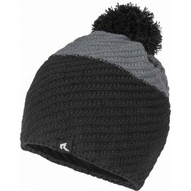 Reaper KYLE - Zimní čepice