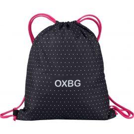 Oxybag OXY FASHION - Sportovní vak