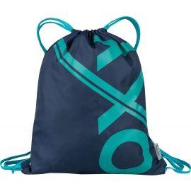 Oxybag OXY BLUE LINE - Sportovní vak