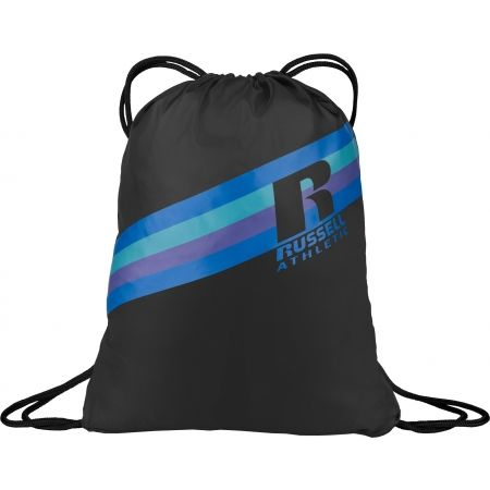 Gymsack - Russell Athletic APOLDA