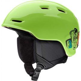 Smith ZOOM JUN - Dětská lyžařská helma