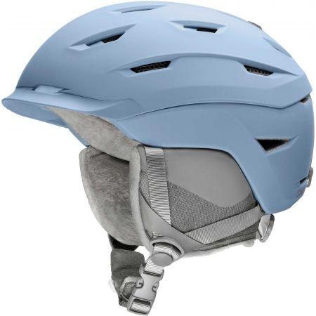 Smith LIBERTY - Dámská lyžařská helma