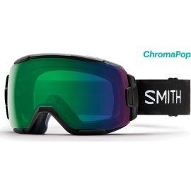 Smith VICE CHROMPOP - Lyžařské brýle