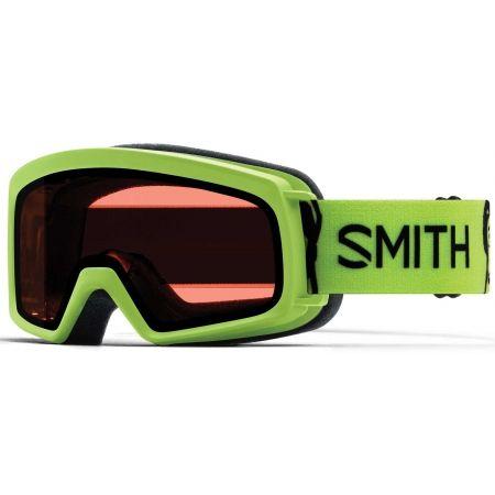 Smith RASCAL - Dětské lyžařské brýle