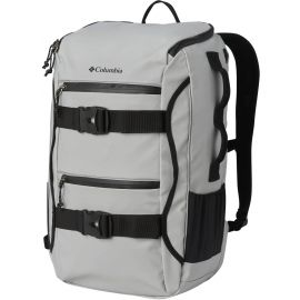 Columbia STREET ELITE 25L BACKPACK - Batoh