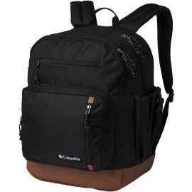Columbia NORTHERN PASS II BACKPACK - Moderní batoh