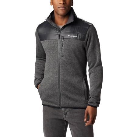 Columbia CANYON POINT™ SWEATER