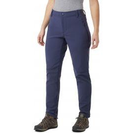 Columbia WINDGATES FALL PANT - Dámské outdoorové kalhoty