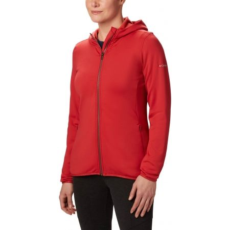 Columbia WINDGATES FLEECE