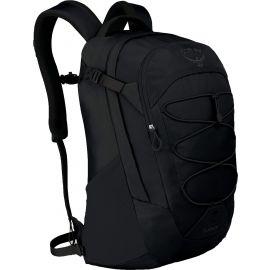 Osprey QUASAR - Víceúčelový batoh